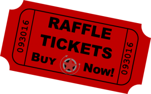 main street volunteers and board members are selling these popular holiday raffle tickets this year you have an opportunity to win a top prize of 1000