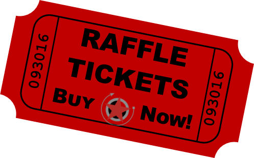christmas gathering raffle tickets on sale the momence progress