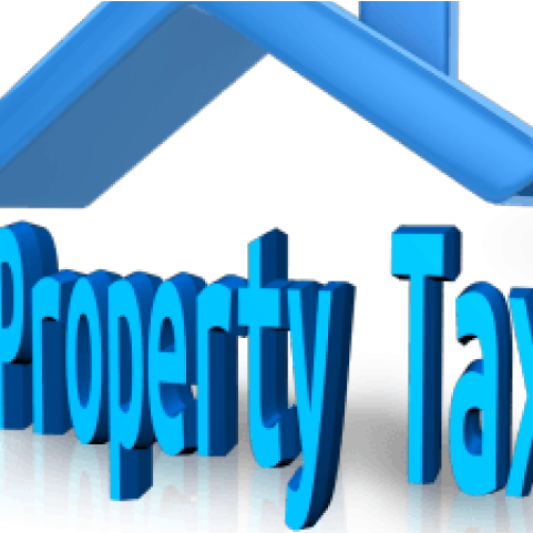 19-191597_property-tax