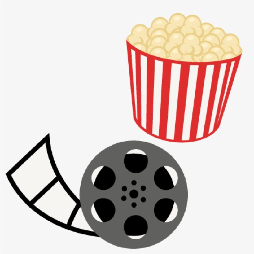 4-45783_popcorn-movie-reel-movie-night-svg-scrapbook-cut.png