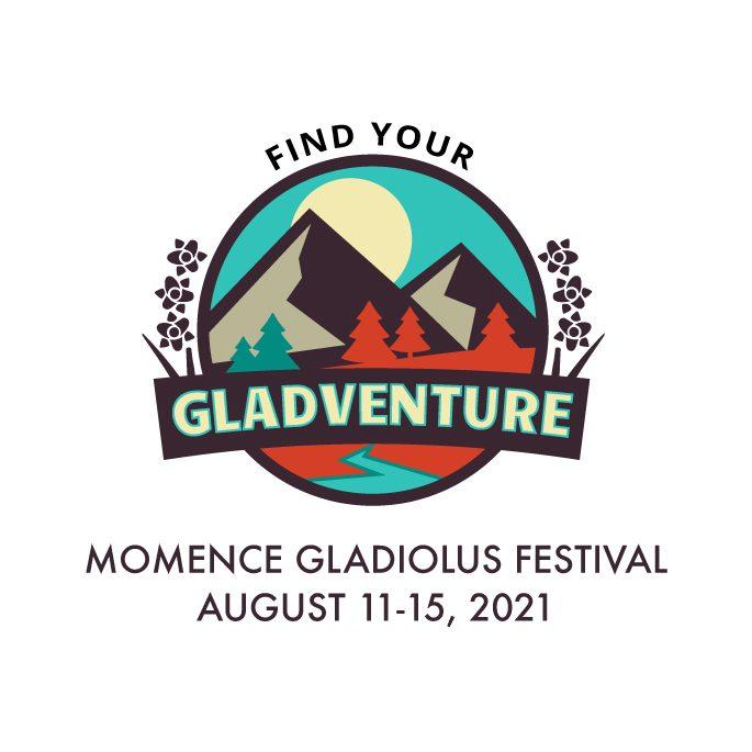 gladfest_logo_83-1